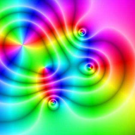75438533gd2 Karmaşık   Kompleks Analiz Nedir? | Tarihi   Karmaşık Analiz Kökleri   Mandelbrot Kümesi   Karmaşık Fonksiyonlar   Türevler Ve Cauchy Riemann.. matematik geometri